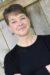 Judy Rasmusen